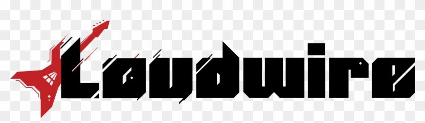 Alpha Club Vs Bullet Club - Loudwire Clipart #1149314
