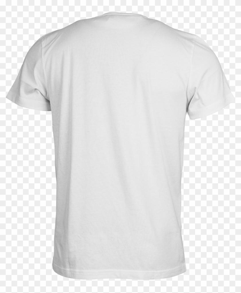 All Blacks Men's Dan Carter White T-shirt - White Next Level Tee Clipart #1151600