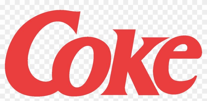 Coke Logo Png - Coca Cola Logo 1985 Clipart@pikpng.com