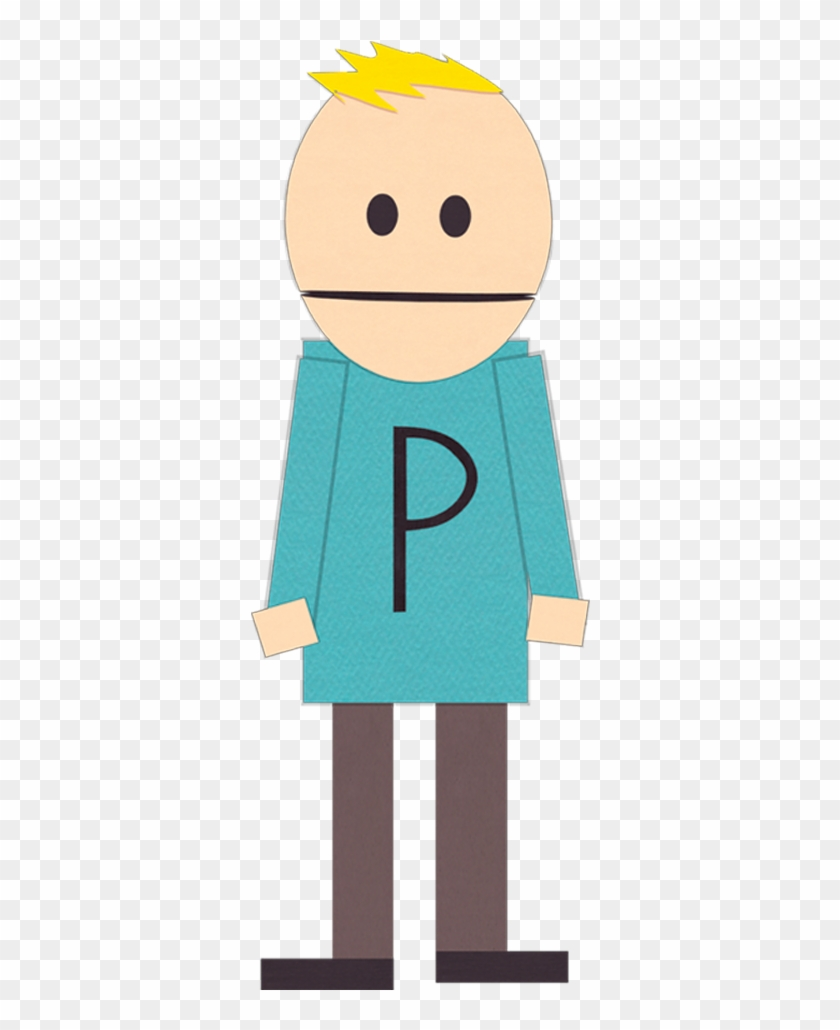 South Park Canadians Philip Clipart #1158491