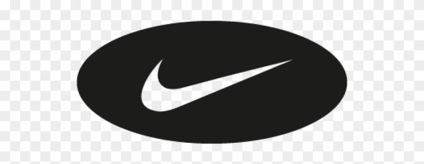 Logo Nike Dream League Soccer Clipart #1160122