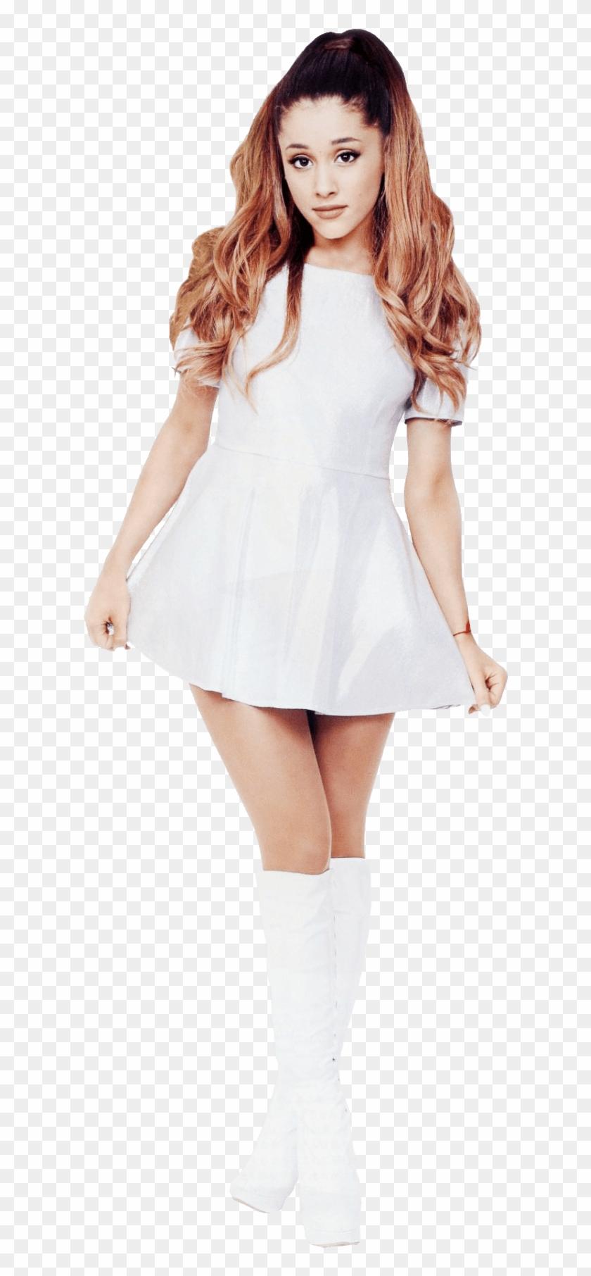 Ariana Grande Clipart Black And White Ariana Grande Japan