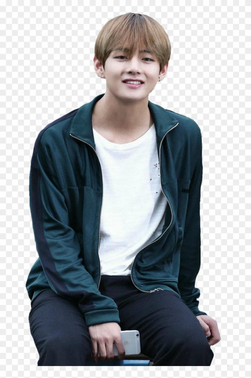 117 1171667 taehyung bts v boy cute smile happybirthday kpop
