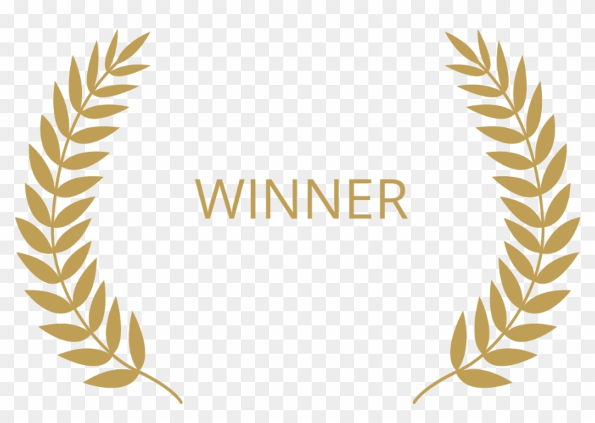 Winner Png - Transparent Background Award Png Clipart@pikpng.com