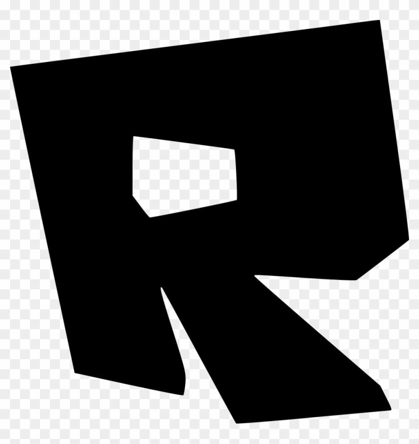 Roblox Logo Clipart