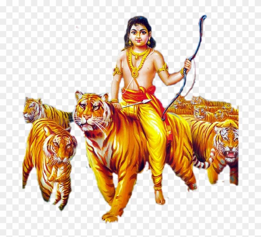 ayyappa swami png god kalika devi god photos gods png ayyappan clipart 120901 pikpng ayyappa swami png god kalika devi god