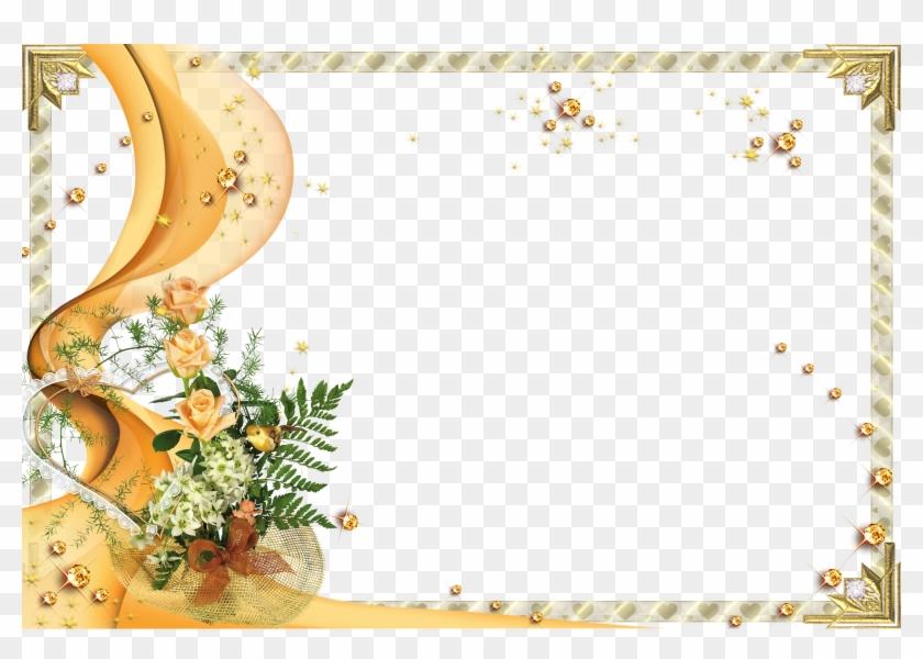 download free png download blank wedding invitation design