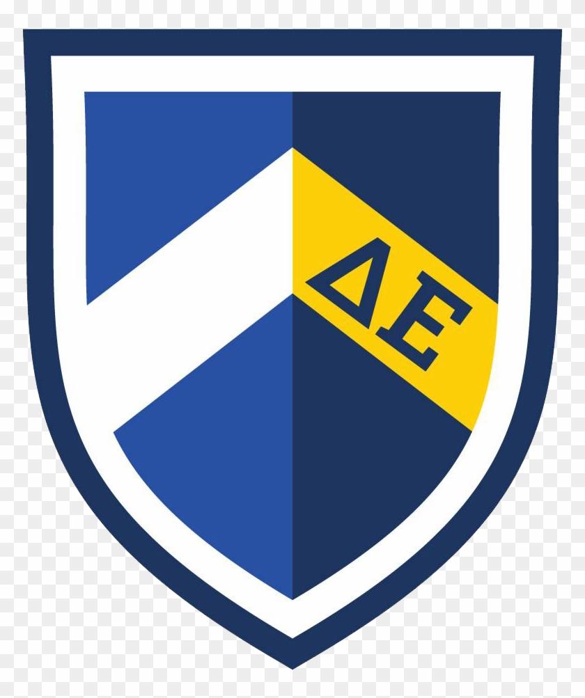 Texas State University-san Marcos - Emblem Clipart #122481