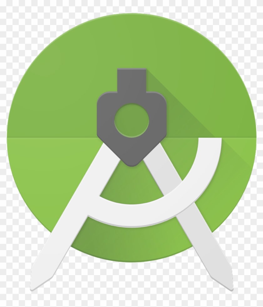 10 Android Studio Features That Eclipse Users Will Transparent