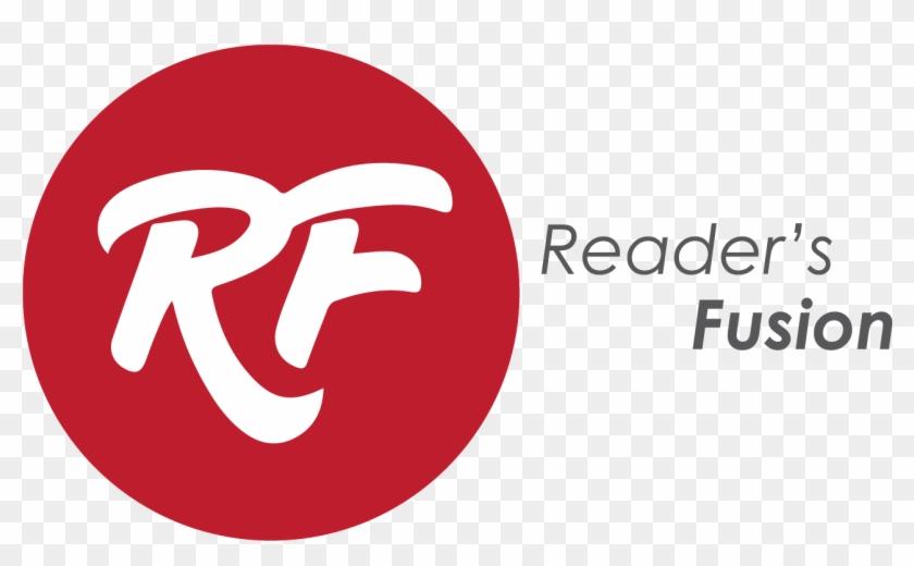 Readers Fusion - Social Media Marketing Clipart #124106