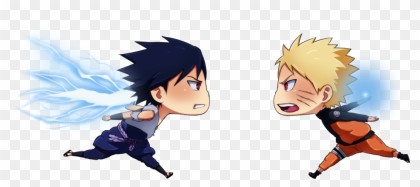Naruto Wallpaper And Background Photos