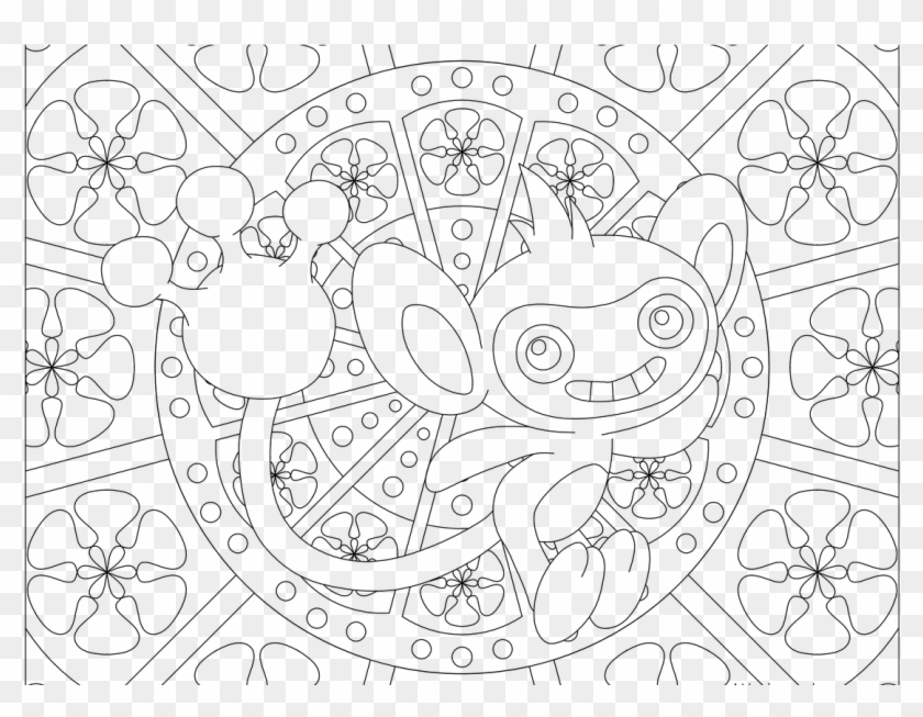007 Squirtle Pokemon Coloring Page | Pokemon coloring pages ... | 653x840