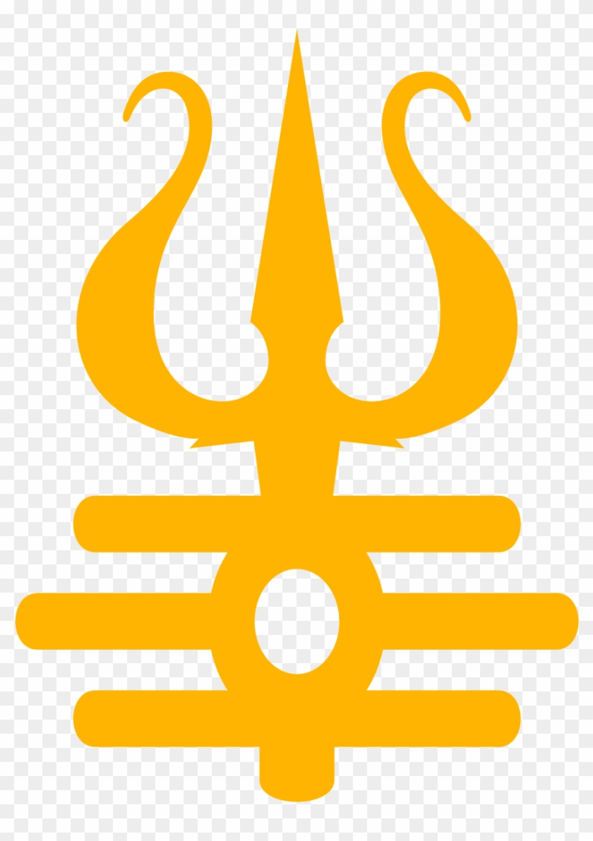 29+ Energy Symbol Clipart