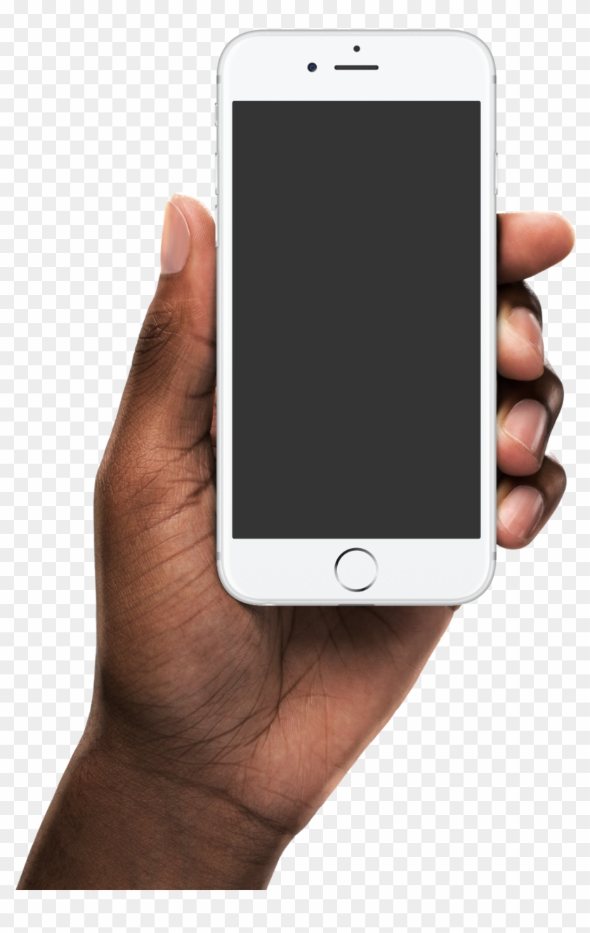 Black Hand Png Black Hand Holding Iphone Mockup Clipart 1206371 Pikpng Also iphone hand png available at png transparent variant. black hand png black hand holding
