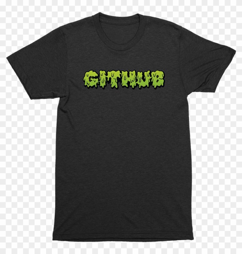 Motorhead Ace Of Spades T Shirt Clipart #1208166