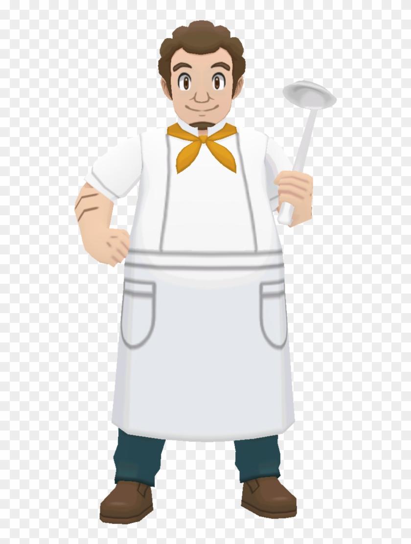Female Chef Holding Chicken Cartoon Clipart Vector - FriendlyStock |  Cartoon clip art, Cartoon, Female chef