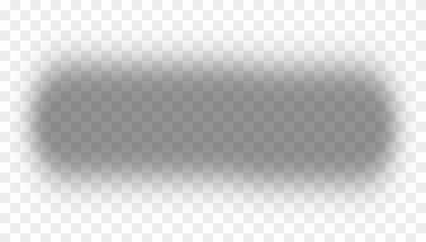 Blur Overlay Png - Censor Blur Transparent Clipart #1213339