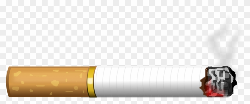 Thug Life Cigarette Png - Smoke Cb Editing Background Clipart@pikpng.com