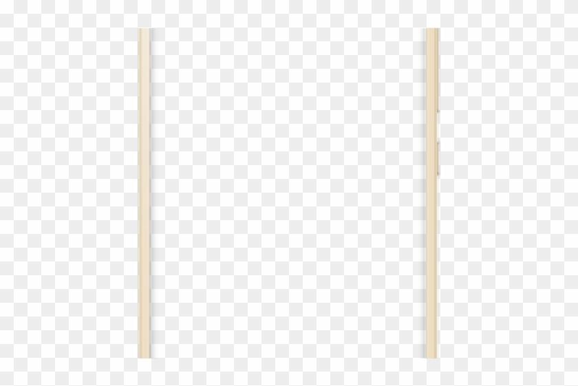 Smartphone Png Transparent Images - Wood Clipart #1220028