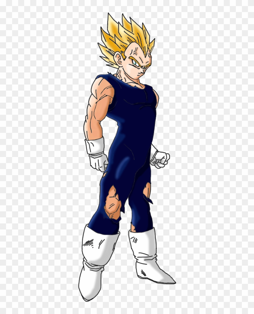 Prince Vegeta Images Vegeta Hd Wallpaper And Background Cartoon Clipart 1222620 Pikpng