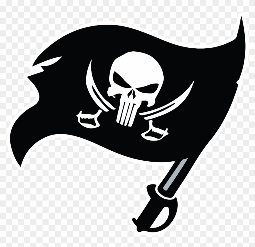 nfl logos 11 tampa bay buccaneers clipart 1223474 pikpng nfl logos 11 tampa bay buccaneers