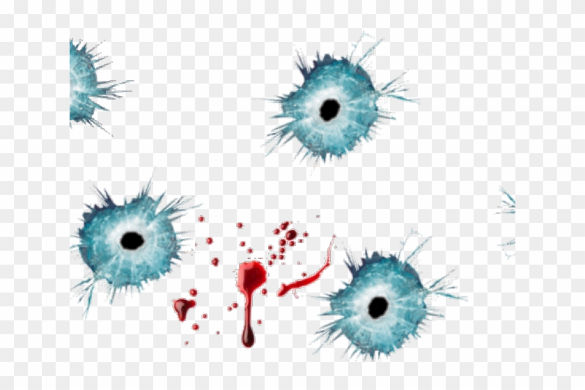Bullet Hole Clipart Blood Blood Splatter Png Download 1225779 Pikpng Ballistic trauma blood wound bullet, bullet holes png. bullet hole clipart blood blood