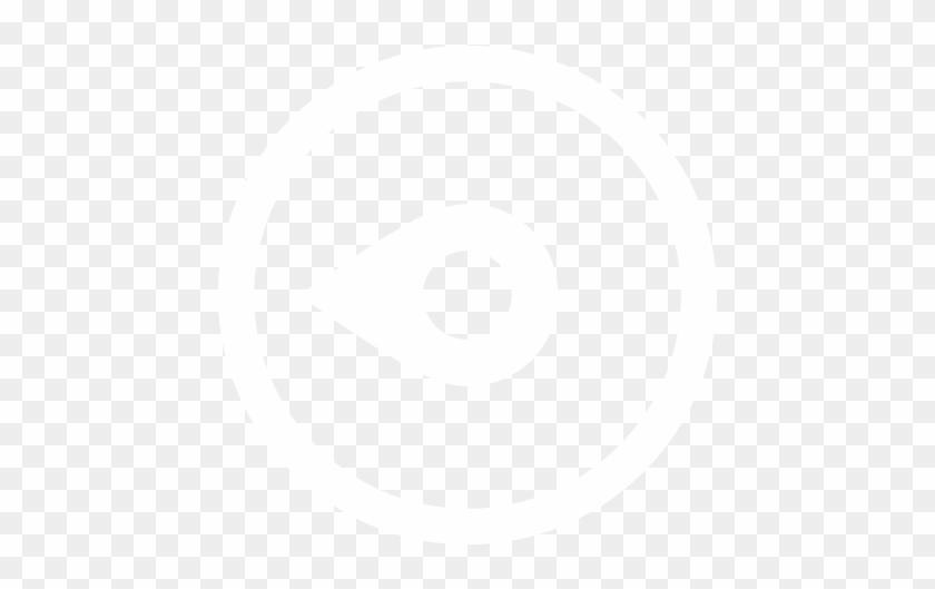 Dust - Sad Face Emoji White Clipart #1230626
