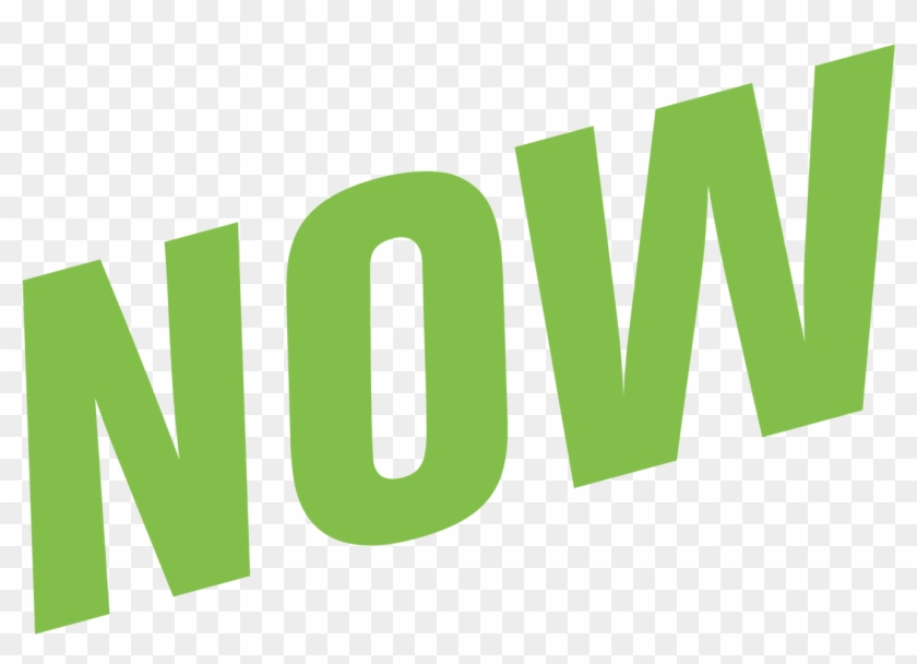 Younow Media Brand Subscribe Streaming Logo Live-streaming - Graphic Design Clipart #1234483