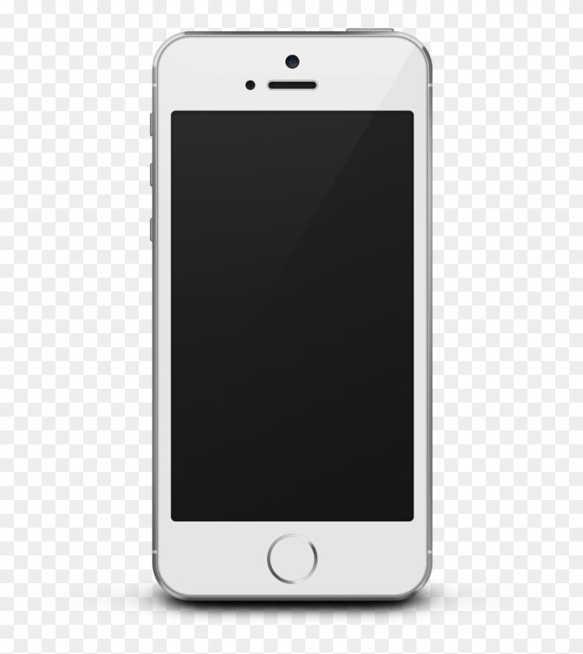 Clip Art Smartphone Sticker - Free vector graphic on Pixabay