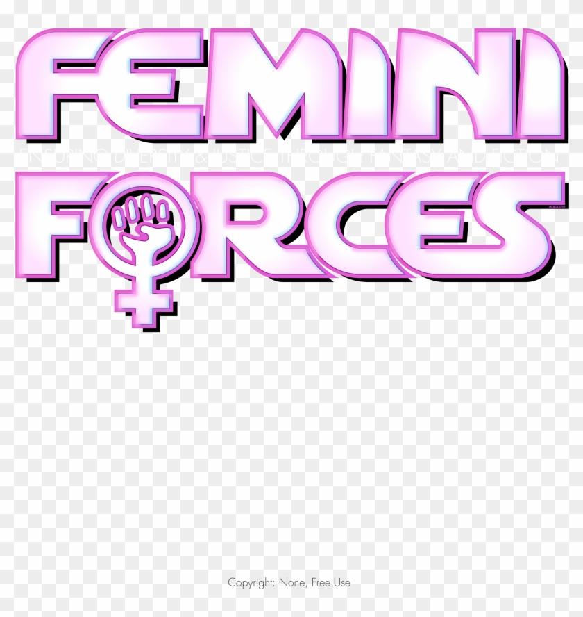Misc Feminism Activism Hd Wallpaper - Graphic Design Clipart #1238005