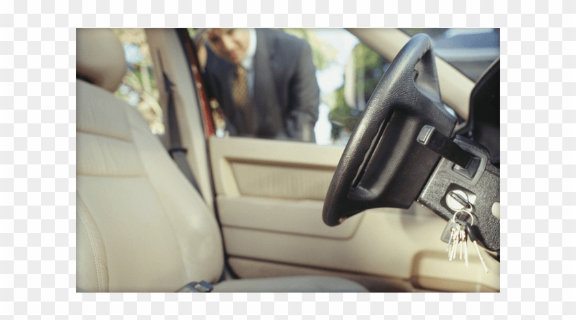 Locked Out Of Your Car Lost Your Keys Car Key Inside The Car Clipart 1240704 Pikpng
