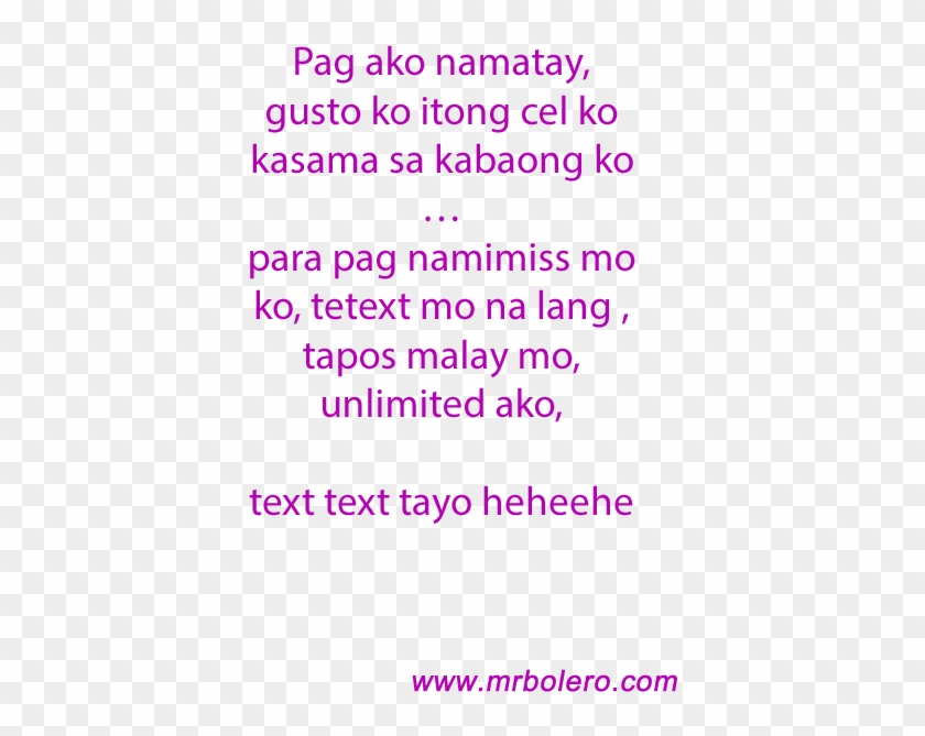 Clip Art Tagalog Quotes Collections Locais De Trabalho Seguros E Saudaveis Png Download 1248732 Pikpng