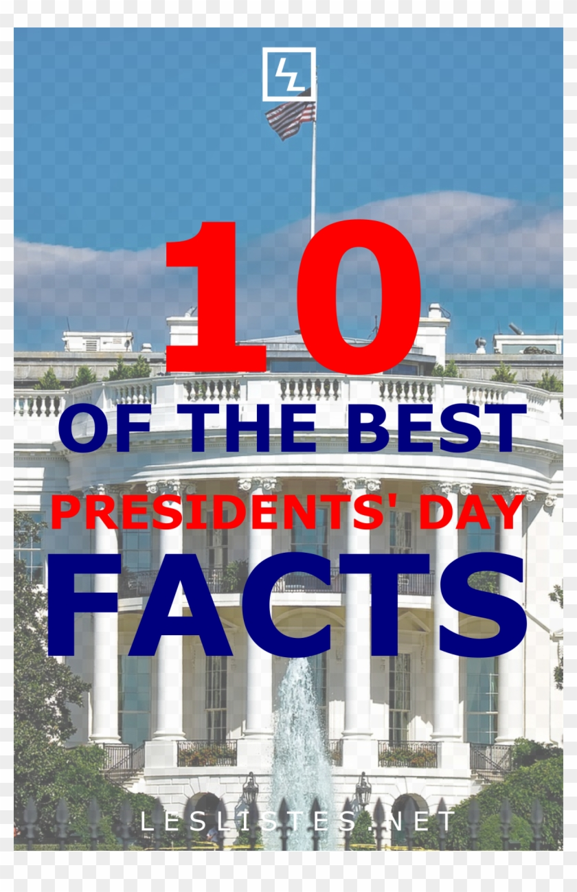President's Day Is A Chance To Remember And Honor The - Poster Clipart #1249350