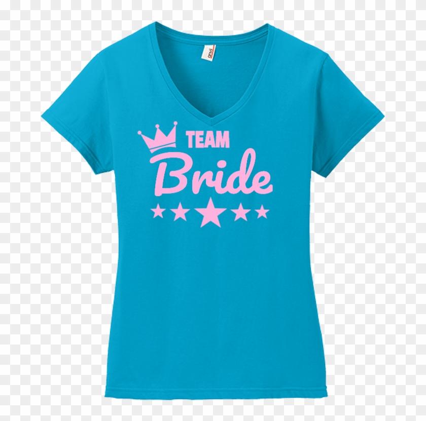 Teambridetshirt Teambridetshirt - Nike T Shirts Men Blue Clipart #1251142