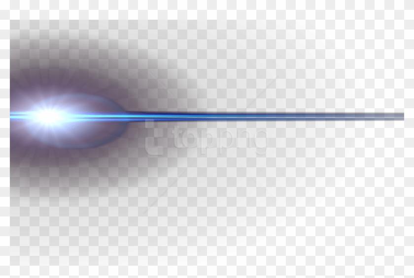 Free Png Dark Lens Flare Png Images Transparent - Lens Flare Light Png Clipart #1253041