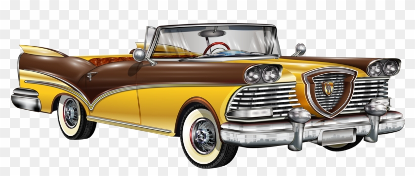 Фотки Antique Cars, Old Cars, Cars Motorcycles, Transportation, - Antique Car Clipart #1253923