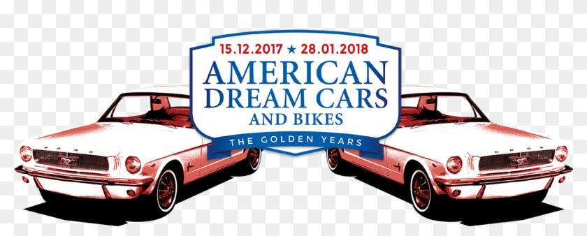 American Dream Cars Autoworld Clipart #1254131