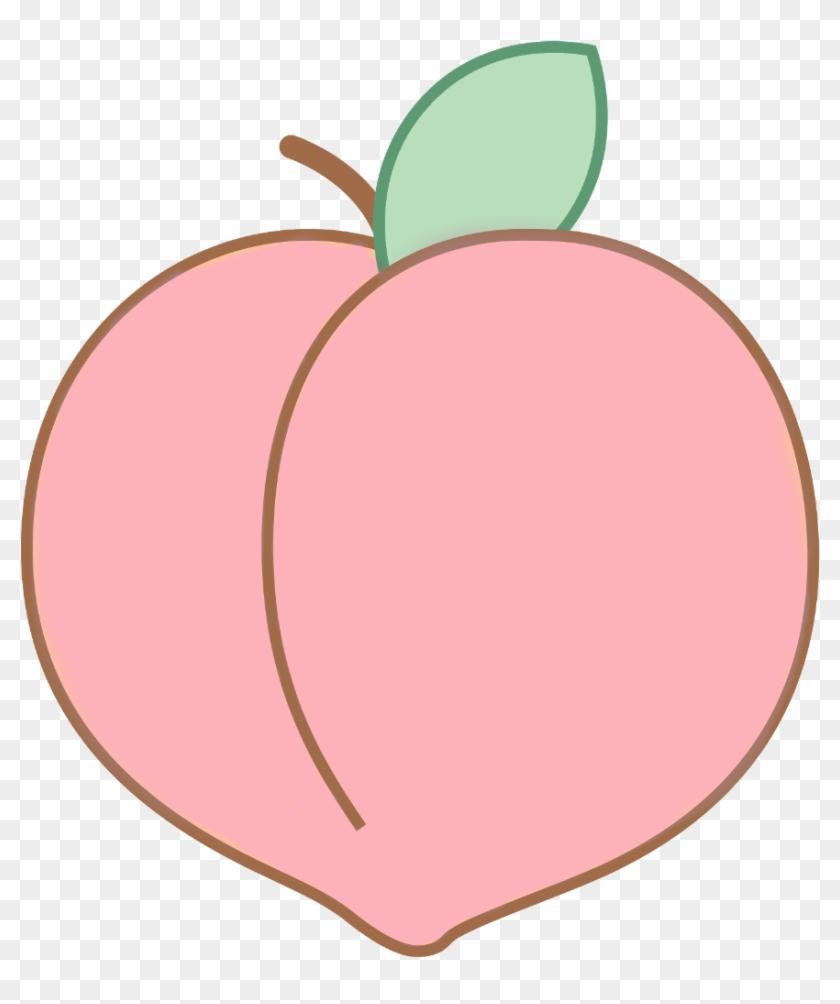 Peach Kawaii Soft Tumblr Cute Daddy Baby Kink Exo Bts
