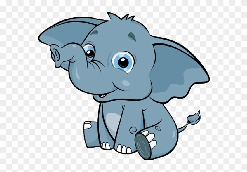 Animated Elephant Clipart Cute Elephant Clipart Png Download 1260213 Pikpng Elephant rabbit drawing child, cute elephant and rabbit, elephant and rabbits, watercolor painting, png. animated elephant clipart cute