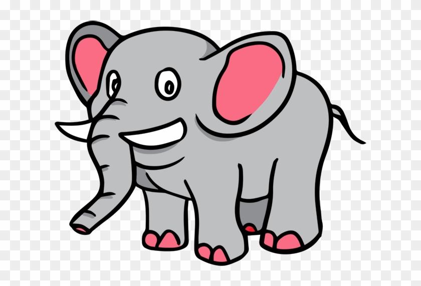 elephant clip art kartun gajah png download 1261602 pikpng elephant clip art kartun gajah png