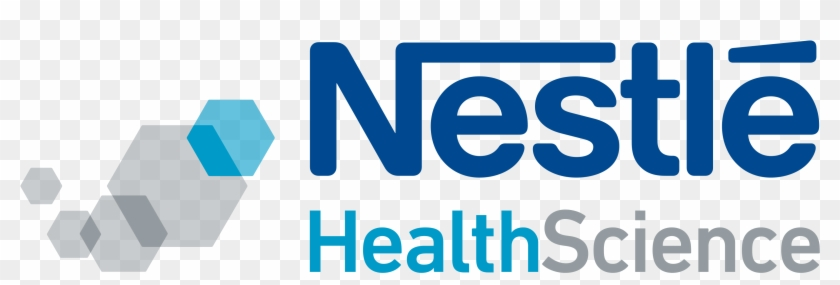 For Over 150 Years, Nestlé's Purpose Has Been All About - Graphic Design Clipart #1267477
