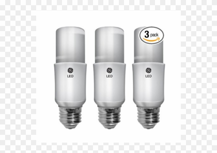 More Views - Best Led Bulbs Clipart #1268640