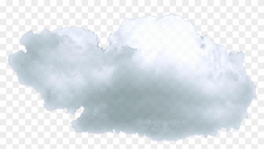 Free Png Download Transparent Background Clouds Transparent