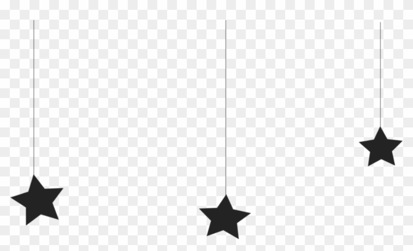 Star Black and white White dwarf Clip art - black star png download -  958*844 - Free Transparent Star png Download. - Clip Art Library