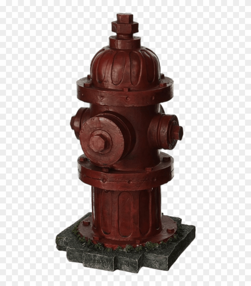 Free Png Dog Fire Hydrant Png Image With Transparent - Dog Run Fire Hydrant Clipart #1279188