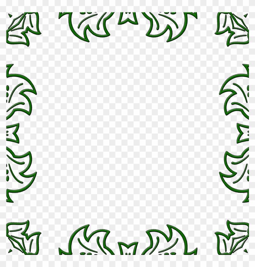 Psp Frame Ix Image Background Bunga Untuk Bingkai Hd Png