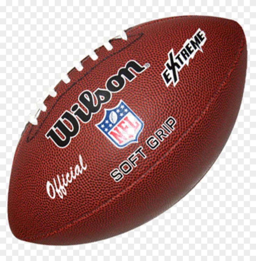 American Football Transparent Background Png - American Football Ball Nfl Clipart@pikpng.com