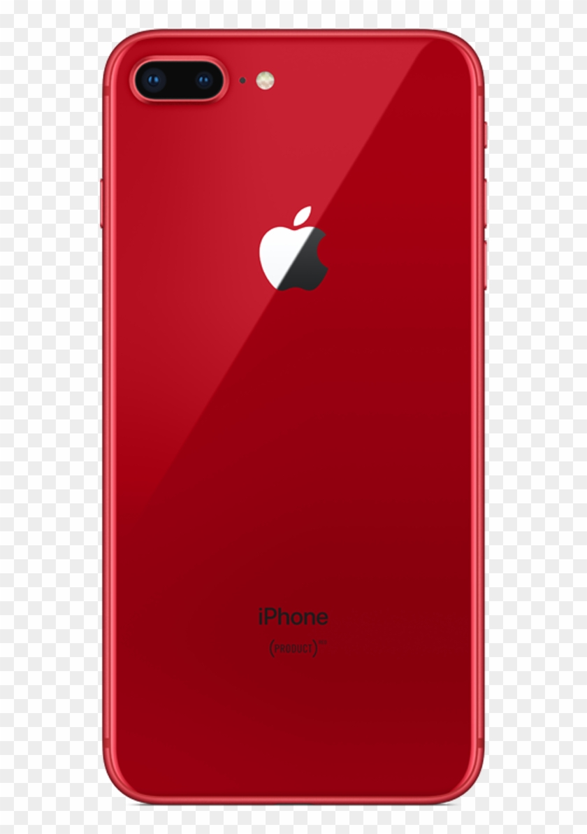 Apple Iphone 8 Plus Price Philippines Hd Png Download