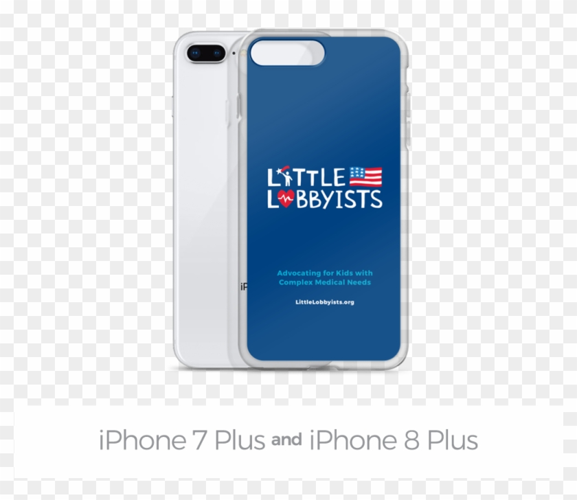 Iphone Cases - Mobile Phone Case Clipart #1289499