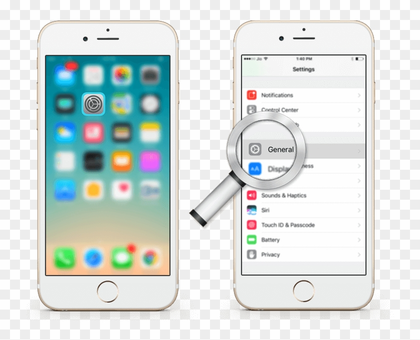 Download Can You Change The Background Of Imessage Pictures